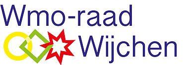 Wmo-raad Wijchen